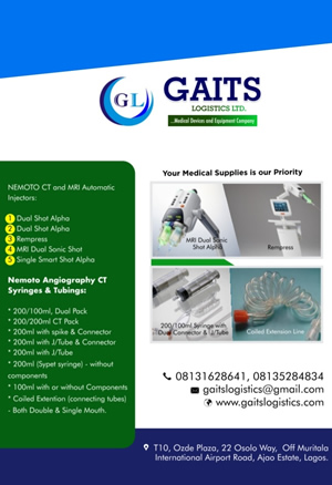 Dial 08094100000 for that graphic design or printing - Gaits flyer.jpg